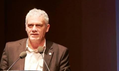 Τσιρώνης: Διαψεύδει κατηγορηματικά την επιβολή νέων φόρων στην πετρελαιοκίνηση