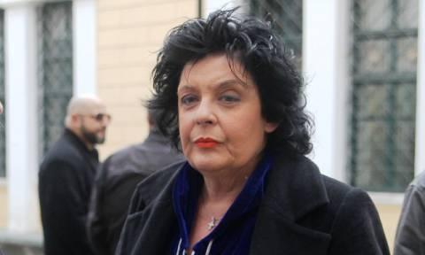 Τι λένε τα κόμματα για τη φραστική επίθεση Λαγού στην Κανέλλη