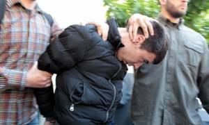 Πώς το «ελληνικό CSI» αποκάλυψε τη φρικτή δολοφονία της 4χρονης Άννυ