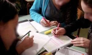 Λόγος και Σκέψη ΙΙ: Νέα εργαστήρια στο Μουσείο Ηρακλειδών