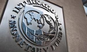 ΔΝΤ και ΕΚΤ «σφάζονται» για το ποιος θα πρωτοπληρωθεί