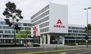 Areva: Σχεδιάζει να καταργήσει 5 - 6.000 θέσεις εργασίας