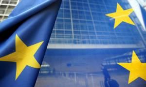 Σήμερα το Euro Working Group ενόψει του Eurogroup