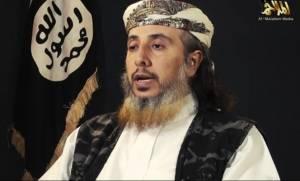 Νεκρός ο ηγέτης των τζιχαντιστών που έδωσε εντολή για το μακελειό στο Charlie Hebdo