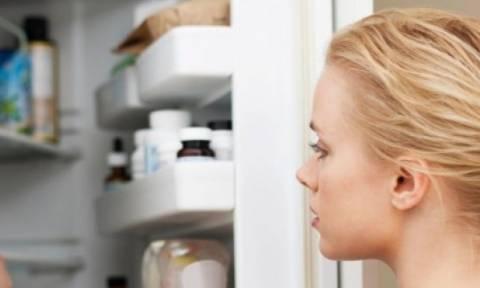 Πετάτε συνεχώς πολλά τρόφιμα; Αυτό το application θα σας «σώσει» !