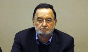Λαφαζάνης: Επιδιώκουμε συμφωνία συμβατή με το πρόγραμμά μας
