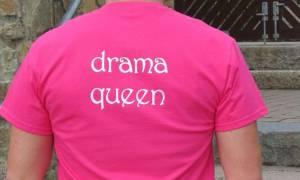 Υπάρχει γονίδιο που σε κάνει drama queen!
