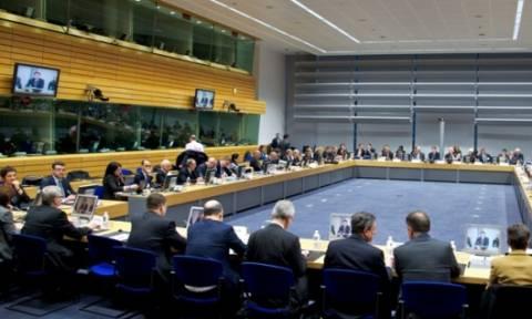 Αστρολογική Επικαιρότητα 8/5: Τα πραγματικά «αγκάθια» του Eurogroup της Δευτέρας