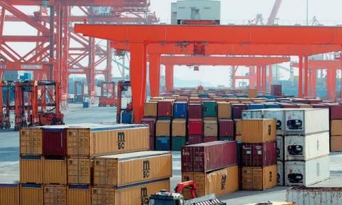 Εμπορευματικές συναλλαγές: Aύξηση στο έλλειμμα του εμπορικού ισοζυγίου