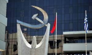 ΚΚΕ: Οι κόκκινες γραμμές έγιναν πράσινο φως στην αντιλαϊκή πολιτική