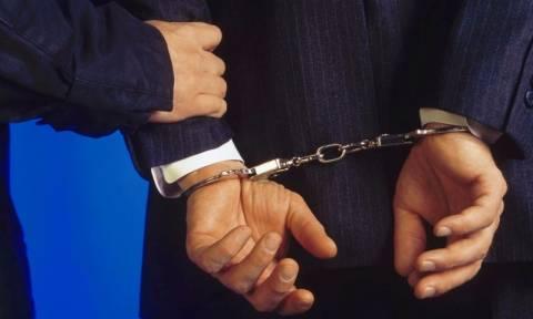 Συνελήφθη γνωστός ιδιοκτήτης ενεχυροδανειστηρίου