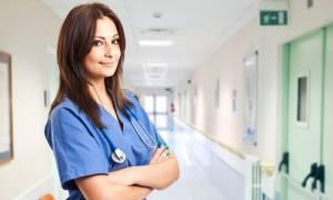 Πανελλήνιο Νοσηλευτικό Συνέδριο: Οι νοσηλευτές ζητούν λύσεις στα προβλήματα του κλάδου