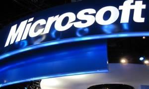 Διάκριση Ελληνίδων σε παγκόσμιο διαγωνισμό της Microsoft