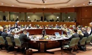 Αισιόδοξα μηνύματα από τις Βρυξέλλες ενόψει Eurogroup