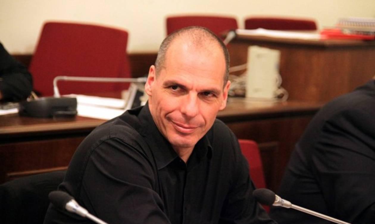 ΥΠΟΙΚ για δημοσίευμα WSJ: Προσπάθεια διαστρέβλωσης των ελληνικών θέσεων