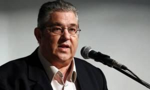 ΚΚΕ: Η κυβέρνηση θα υπογράψει νέα δανειακή σύμβαση