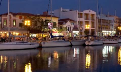 Επιμένουν ελληνικά οι Γερμανοί – Μεγάλη ζήτηση για τις εναλλακτικές μορφές τουρισμού