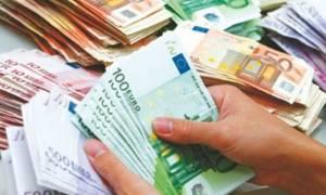 Πώς κινείται η τραπεζική χρηματοδότηση σε νοικοκυριά και επιχειρήσεις