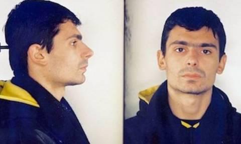 Συνελήφθη ο Σ. Σεϊσίδης για μια προ δεκαπενταετίας ληστεία
