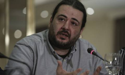 Κορωνάκης: Oι δανειστές επαναφέρουν ζητήματα που είχαν βγει εκτός