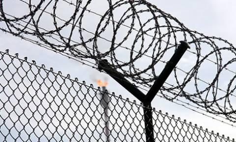 Ιράκ: Μαζική απόδραση κρατουμένων από φυλακή-62 νεκροί