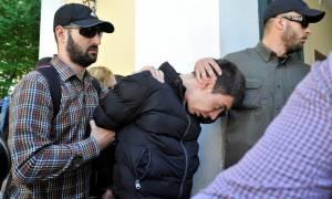 Δολοφονία Άννυ: «Γέννησα ένα τέρας» δηλώνει η μητέρα του παιδοκτόνου (Video)