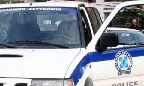 Αμαλιάδα: Στη φυλακή επιστρέφει ο ανήλικος που μαχαίρωσε τη μητέρα του