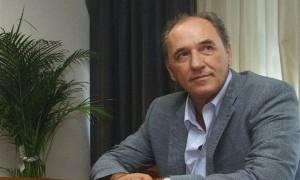 Σταθάκης: Συνολική συμφωνία μέχρι το τέλος του μήνα