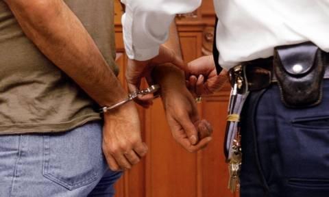 Λακωνία: Συνελήφθη 46χρονος διότι εξέδιδε μια 48χρονη έναντι αμοιβής