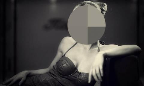 Ελληνίδα παρουσιάστρια δήλωσε: «Έχω κάνει 40 επεμβάσεις lifting και 30 πλαστικές»