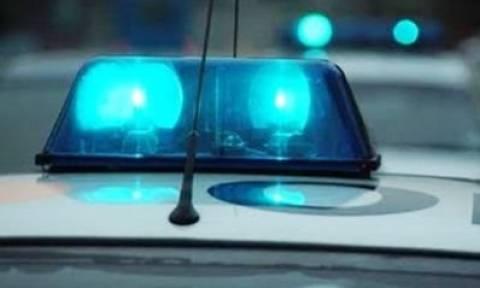 Συνήγορος Σεϊσίδη: «Συνωμοσία της Αστυνομίας η συμμορία των ληστών με τα μάυρα»
