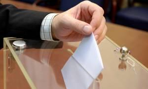 Δημοσκόπηση: Προβάδισμα ΣΥΡΙΖΑ με 18 μονάδες έναντι της ΝΔ