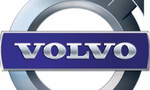 Volvo: Σε άνοδο στην Ελλάδα και το 2015