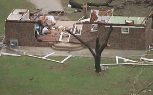 tornado1 3298691b