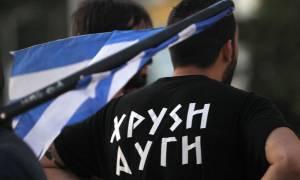 Χρυσή Αυγή: Νέο εξοντωτικό Μνημόνιο από τον ΣΥΡΙΖΑ