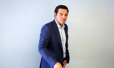 Forbes: Χρεοκοπία ή προδοσία των ψηφοφόρων το δίλημμα του Τσίπρα