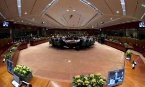Αισιοδοξία για το σημερινό Eurogroup
