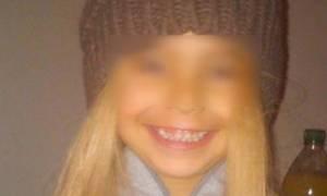 Δολοφονία Άννυ: Δύο πρόσωπα «κλειδιά» σήμερα στην ανακρίτρια για την υπόθεση