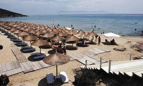 ΣΕΤΕ: Ανησυχία για τη μείωση των τουριστικών κρατήσεων