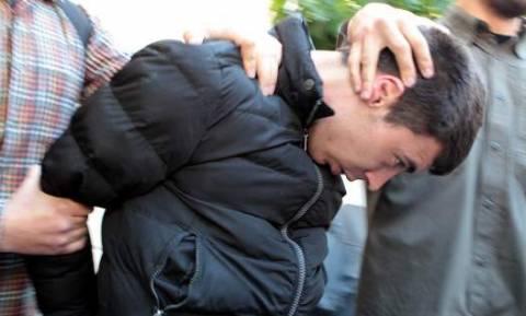 Δολοφονία Άννυ: Στην Αθήνα μεταφέρεται ο παιδοκτόνος