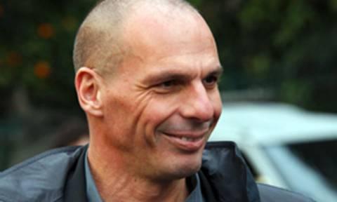 Βαρουφάκης: «Συμφωνία με προοπτική εξόδου της Ελλάδας από την κρίση»