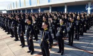 Πανελλαδικές 2015: Η προκήρυξη για τις Στρατιωτικές Σχολές