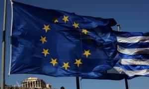 Τι γράφει ο ξένος Τύπος εν όψει του Eurogroup