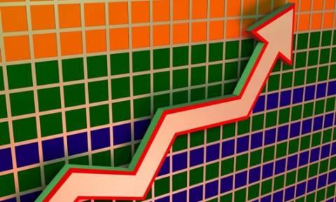 Περισσότερες από 500 επενδυτικές ευκαιρίες: Ο ρόλος των εταιρειών επιχειρηματικού κεφαλαίου