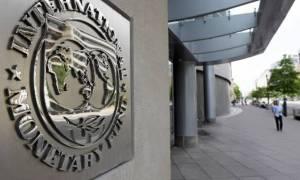 ΔΝΤ: H επιδείνωση της κατάστασης στην Ελλάδα θα έχει επιπτώσεις