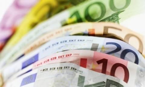 Βουλγαρία: Μισό δισ. ευρώ η ζημιά από το εμπάργκο της ΕΕ κατά της Ρωσίας