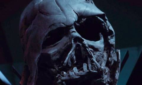 Star Wars VII: Η Δύναμη ξυπνά - Όσα γνωρίζουμε για την πιο αναμενόμενη ταινία της χρονιάς