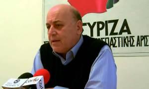 Σαμοΐλης:  Είναι η στιγμή, η Ευρώπη να αναγνωρίσει την προσπάθεια της ελληνικής κυβέρνησης