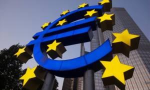 Ανάπτυξη της Ευρωζώνης έως 0,5% στο πρώτο τρίμηνο του 2015