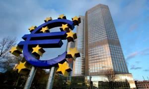 LIVE CHAT: Λεπτό προς λεπτό οι εξελίξεις στο Eurogroup